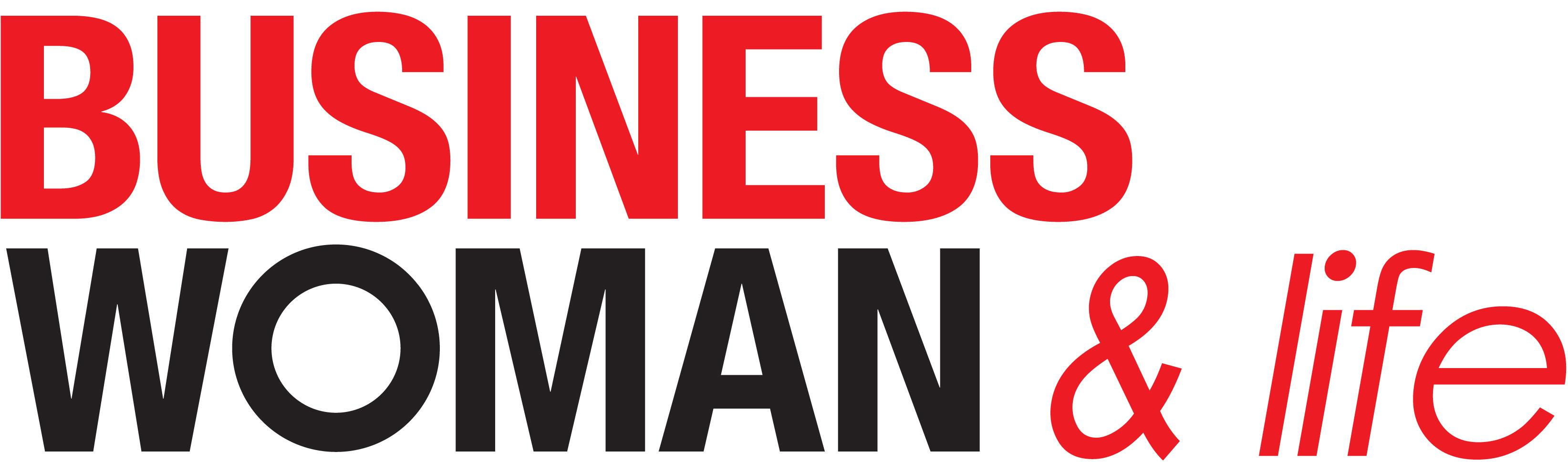 Magazyn Businesswoman & life