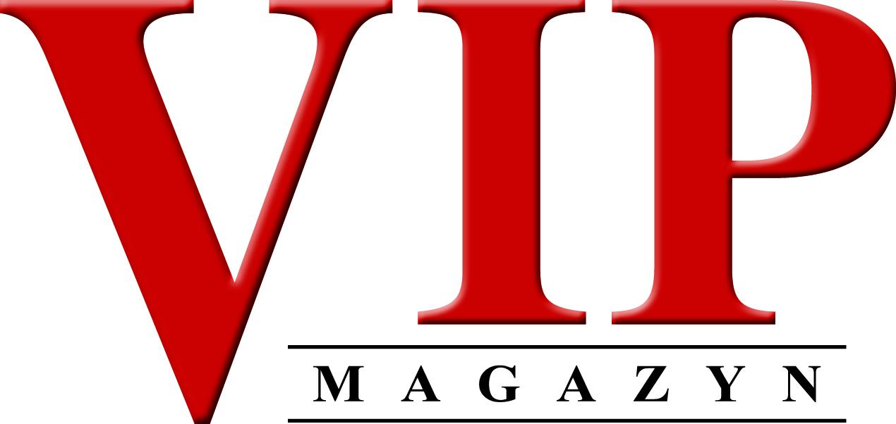 magazyn VIP